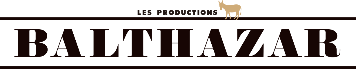Les Productions Balthazar