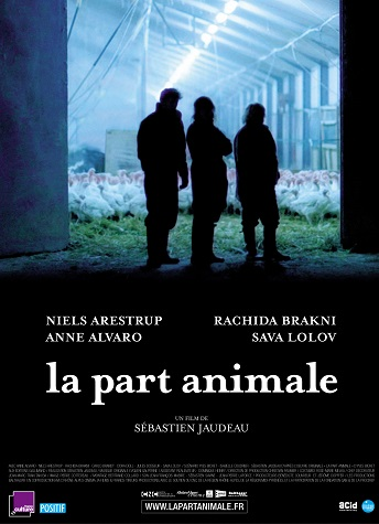 La Part Animale